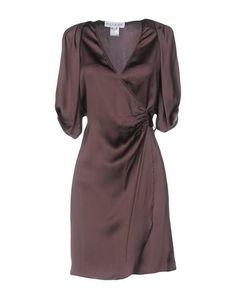 Короткое платье Paul & JOE