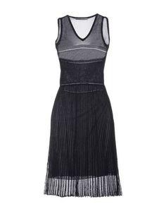 Платье до колена Gentryportofino