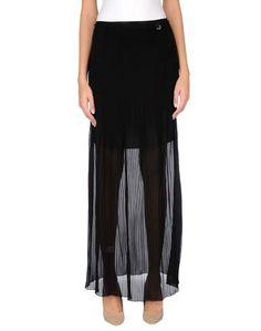 Длинная юбка Petite Couture BY Chiara Cucconi