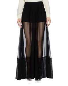 Длинная юбка Maison Margiela 1