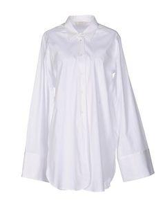 Pубашка Alyx