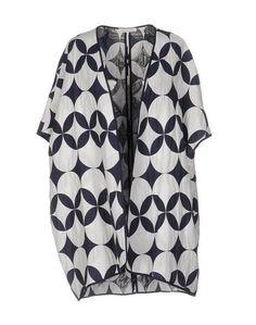 Легкое пальто Stefano Mortari