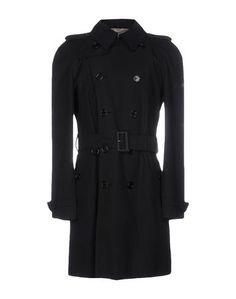 Легкое пальто Burberry