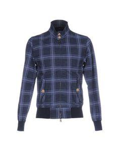 Куртка Circolo 1901