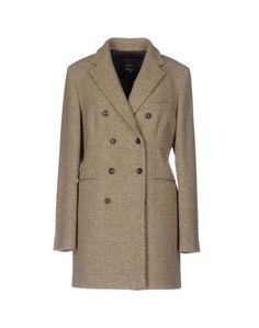 Пальто FAY