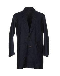 Легкое пальто Sophnet