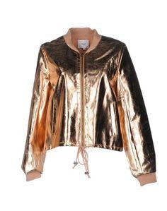 Куртка Suncoo