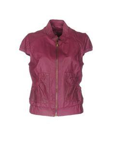 Куртка Joie