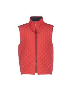 Куртка Barbati