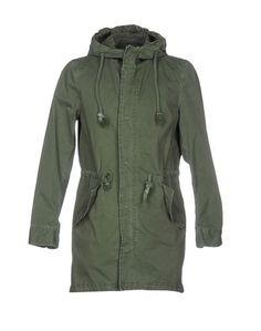 Куртка Original Vintage Style