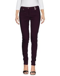 Джинсовые брюки Kenzo
