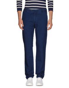Джинсовые брюки Original Vintage Style