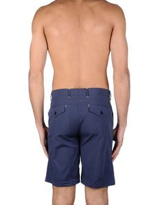 Пляжные брюки и шорты EA7