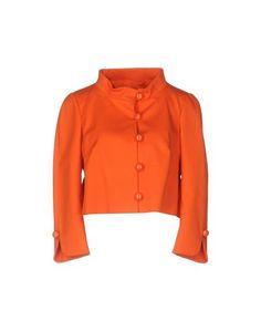 Пиджак Redvalentino