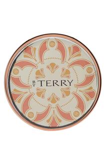 Компактный хайлайтер Impearlious Voile De Perle By Terry