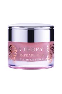 Жемчужный концентрат Impearlious Elixir De Perle, 30ml By Terry
