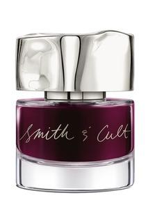 Лак для ногтей «Тайный поклонник» Dark Like Me 14мл Smith & Cult