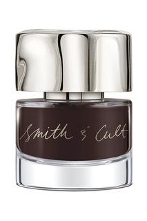 Лак для ногтей «Дешево-богато» Lo-Fi 14мл Smith & Cult