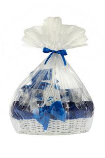 Подарочный набор конфет «Богема» Конфаэль