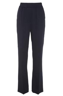 Однотонные брюки 3.1 Phillip Lim