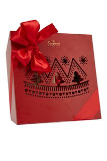 Шоколадный набор «Декор» Конфаэль