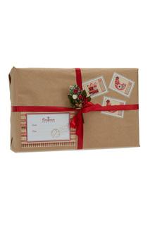Подарочный набор сладостей «Овация» Конфаэль