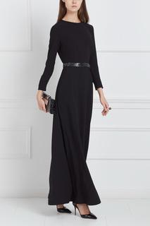 Платье в пол Freshblood