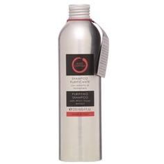 ALDO COPPOLA Очищающий шампунь с экстрактом гамамелиса 250 мл