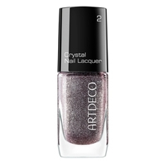 ARTDECO Лак для ногтей Crystal Nail Lacquer № 2