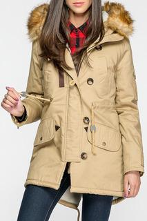 Куртка Joins