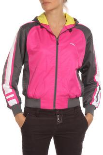 Куртка спортивная ANTA