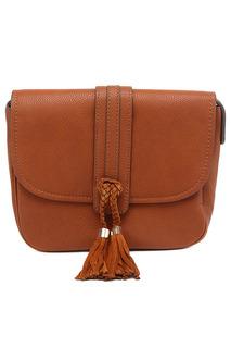 Купить женские сумки в интернет-магазине Lookbuck   Страница 3874 56f0eea26c7