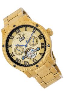 Наручные часы Hugo von Eyck