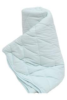 Одеяло, 2 сп (евро) TAC