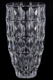 Ваза 25 см Crystalite Bohemia