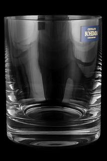 Набор стаканов для виски 320мл Crystalite Bohemia