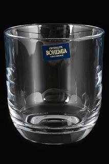 Набор стаканов 280 мл Crystalite Bohemia