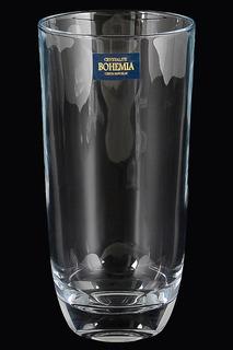 Набор стаканов для воды 300 мл Crystalite Bohemia