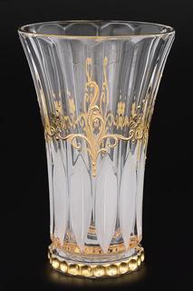 Набор стаканов для воды 380 мл Bohemia