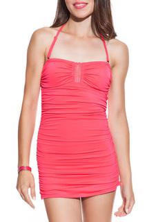 Купальное платье Juicy Couture