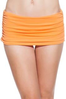 Купальная юбка Juicy Couture