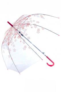 Зонт-трость «Нежность» BRADEX