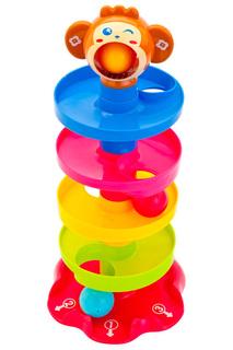 Игрушка детская с шариками BRADEX