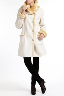 Пальто BARONIA WILLE