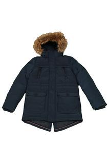 Куртка Tommy Hilfiger