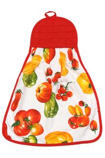 Полотенце кухонное Gabel