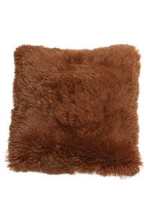 Подушка меховая 45х45 Gabel