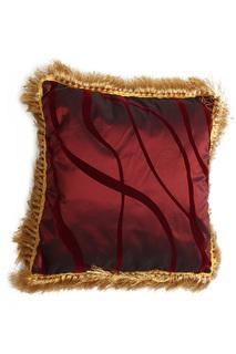 Подушка декоративная 45х45 Gabel