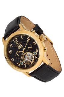 Автоматические часы Hugo von Eyck