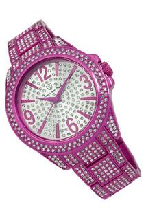 Кварцевые часы Hugo von Eyck